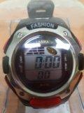 Часы новые. Фото 2.
