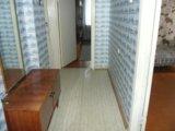 Квартира, 4 комнаты, 65 м². Фото 5.