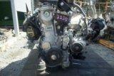 Двигатель лексус rx270 2.7l 1arfe. Фото 1.