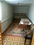 Дом, 63 м². Фото 12.