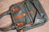 Женская сумка vita. Фото 1.