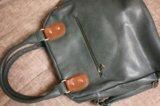 Женская сумка vita. Фото 2.