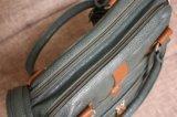 Женская сумка vita. Фото 3.