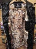 Пальто на синтепоне. Фото 4.