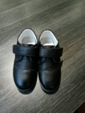 Туфли для мальчика. Фото 2.