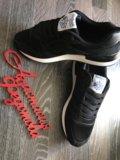 Кроссовки новые. Фото 3.
