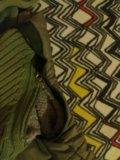 Теплая кофта-безрукавка pelican. Фото 1.