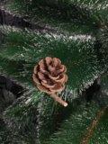 Искусственная елка/сосна. Фото 3.