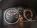 Opel astra h 2005 1.6 twinport amt. Фото 4.