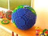 Куб-икс. Фото 2.