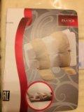 Подушка для отдыха(перелом шейки бедра). Фото 1.
