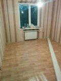Квартира, 2 комнаты, 25 м². Фото 8.