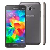 Samsung galaxy grand prime. Фото 1.