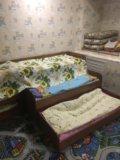 Оборудование и мебель для открытия детского садика. Фото 1.