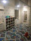 Оборудование и мебель для открытия детского садика. Фото 2.