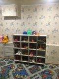 Оборудование и мебель для открытия детского садика. Фото 4.
