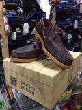 Ботинки mra новые. Фото 1.