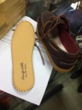 Ботинки mra новые. Фото 3.