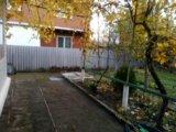 Дом, 50 м². Фото 4.