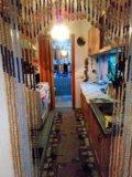 Дом, 50 м². Фото 12.
