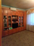 Дом, 50 м². Фото 17.