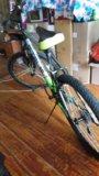 Продаю велосипед stels. Фото 1.