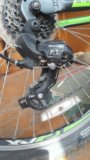 Продаю велосипед stels. Фото 2.