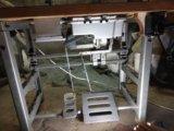 Швейная машина пмз 3823. Фото 3.