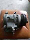 Двигатель конд-ра марк 2. Фото 1.
