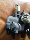 Двигатель конд-ра марк 2. Фото 3.