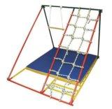 Спорткомплекс для детей от года до 6-7 лет компакт. Фото 4.