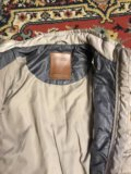 Куртка зара zara 4/5 лет. Фото 3.