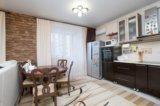 Квартира, 1 комната, 61 м². Фото 8.