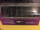 Вентилятор для процессора big shuriken rev. a. Фото 2.