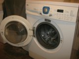 Продажа подержанных стиральных машин. Фото 1.