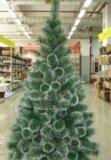 """Искусственная елка """"премиум"""" 180 см. Фото 2."""
