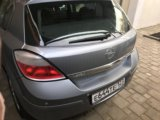 Opel astra h 2005 1.6 twinport amt. Фото 3.