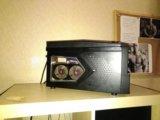 Игровой компьютер 6 ядер/ 12 потоков. Фото 3.