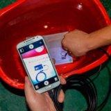 Эндоскоп для андроид. Фото 4.