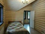 Дом, 140 м². Фото 13.