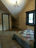 Дом, 140 м². Фото 14.