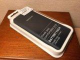 Внешний аккумулятор samsung 5000 mah новый ростест. Фото 3.