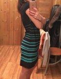 Платье лето. Фото 3.