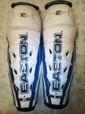 Наколенники для хоккея easton. Фото 1.