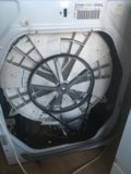 Ремонт стиральных машин. Фото 4.