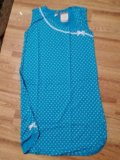 Сорочка женская новая 54р-р. Фото 1.