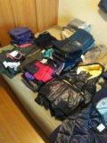 Продам новую одежду оптом... примерно 100 вещей. Фото 3.