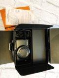 Компактный фотоаппарат canon g7x powershot. Фото 3.