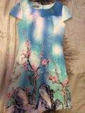 Платья 👗. Фото 2.