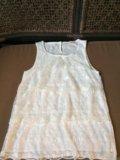 Блузку купить для девочки 11 лет